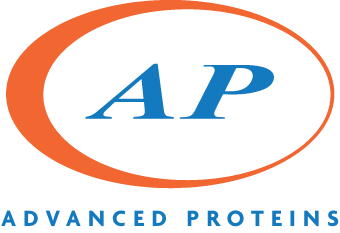 Advanced Proteins