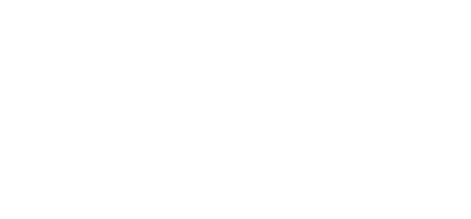 ISO 14001 EMS Accreditation